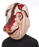 Motel Hell - Pig Mask