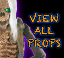 VIEW ALL HALLOWEEN PROPS