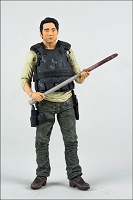 The Walking Dead TV Series 5 Glenn