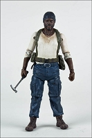 The Walking Dead TV Series 5 Tyreese