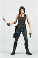 The Walking Dead TV Series 5 Maggie
