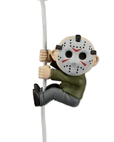 NECA Scalers Series 1 Mini Figure - Jason Voorhees