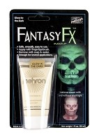 Mehron Fantasy F-X - Glow-in-the-Dark