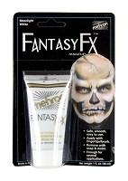 Mehron Fantasy F-X - Moonlight White