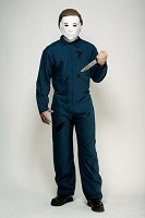 Michael Myers Jumpsuit