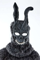 Donnie Darko Bunny Mask
