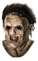Leatherface Deluxe