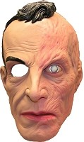 American Horror Story - Larry Harvey Mask