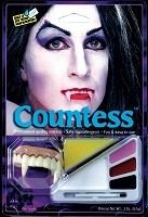 Countess Makeup Kit