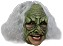 Deluxe Witch Chinless Mask