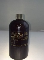 Mehron Stage Blood 16 oz