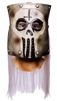 Devils Rejects - Otis Mask