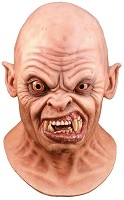 An American Werewolf In London Bald Demon Mask