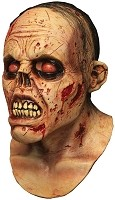 Zombie Lurker Mask