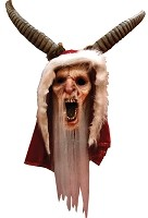 Krampus Movie Mask