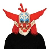 Killer Klowns Slim Mask by Don Post