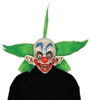 Killer Klowns Shorty Mask by Don Post