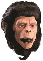 Planet of the Apes - Cornelius Mask