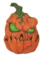 Pumpkin Patch Terror Prop