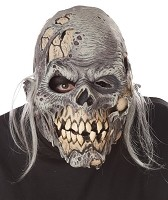 Muck Mouth Ripper Mask