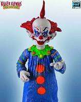 Killer Klowns From Outer Space Tiny Figure
