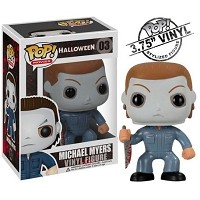 POP Horror Classics Michael Myers