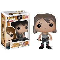 POP The Walking Dead Maggie