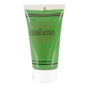 Mehron Fantasy F-X Kelly Green