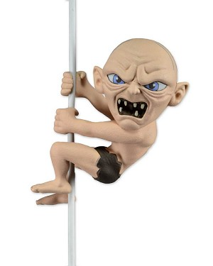 NECA Scalers Series 1 Mini Figure - Gollum