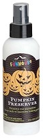 Pumpkin Preserve Spray