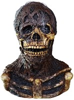 Creepshow Nate Ghoul Mask