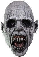 Ash vs Evil Dead - Demon Spawn Deadite Mask