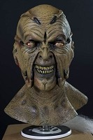 Jeepers Creepers - The Creeper Mask
