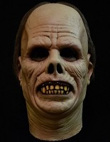 Phantom of the Opera - Lon Chaney Mask