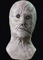 Nightbreed Dr Decker Mask