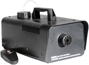 VEI Economical DJ Fog Machine 400w