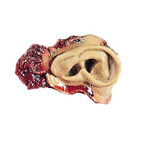 Severed Ear