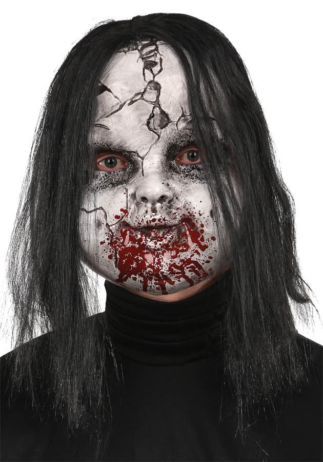 Halloween Cosutmes