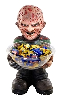 Freddy Candy Holder