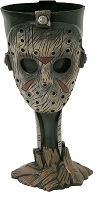 Jason Goblet- Friday The 13th