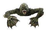 Universal Monsters Creature from the Black Lagoon Grave Walker