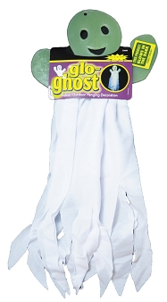 Glow-In-The-Dark Floating Ghost