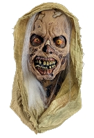The Creep Mask- Creepshow Television Series