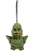 Creature From The Black Lagoon Ornament- Holiday Horrors