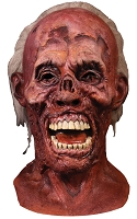 Eyeless Walker Mask- The Walking Dead