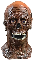 Tarman Mask- Return Of The Living Dead