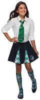 Slytherin Tie- Harry Potter