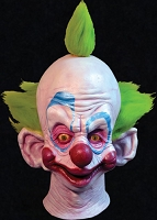 Killer Klowns Shorty Mask