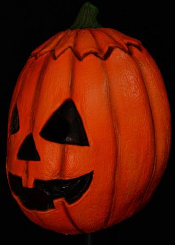 Commercial Halloween Props