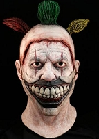 American Horror Story - Twisty the Clown Mask
